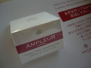 アンプルール 001.JPG